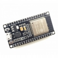 ESP32 Main Board with WiFi and Bluetooth
