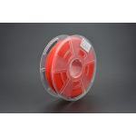 1.75mm PLA 750g – Red