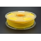 1.75mm PLA 750g – Yellow