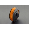 1.75mm 1Kg PLA Filament- Gold