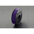 1.75mm 1Kg PLA Filament- Purple