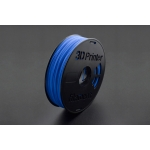 1.75mm 1Kg PLA Filament- Sky Blue
