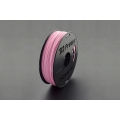 1.75mm 1Kg PLA Filament- Shocking Pink
