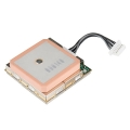 GPS Receiver - EM-506 48 Channel