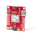 SparkFun GPS Breakout - NEO-M9N, Chip Antenna Qwiic
