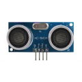 Ultrasonic Ranging Detector Module HC-SR04