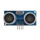 Ultrasonic Ranging Detector Module HC-SR04