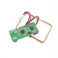 RFID- RDM6300