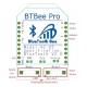 BTBee Pro