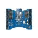 Bluetooth hm-10 BLE Shield