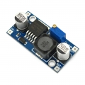 LM2596 DC-DC Buck Converter Step-Down Power Module Output 1.25V-35V