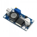 DC-DC Boost Converter Step-Up Power Module Output 5V-35V