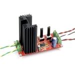 Audio Amplifier Kit - STA540