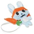Bright Bunny Kit