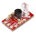 Max Power IR LED Kit