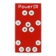 Max Power IR LED Kit