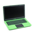 pi-top with Inventor's Kit - Raspberry Pi Laptop