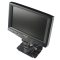 LCD Monitor - 7&quot; HDMI