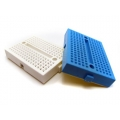 Mini BreadBoard Self Adhesive