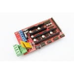 RAMPS 1.4 Control Board Arduino Mega Shield