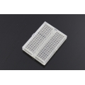 Mini Bread Board 4.5x3.5cm - Clear
