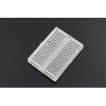 Mini Bread Board 4.5x3.5cm - Clear