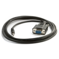 PICAXE Serial Programming Cable