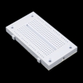 Breadboard Small Self-Adhesive