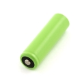 2500mAh NiMH AA-Battery