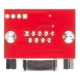 RS232 Shifter SMD