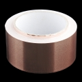 "Copper Tape - 2"" 50ft"