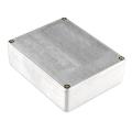 Enclosure - Aluminum 120x95x35mm
