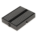 Breadboard - Mini Modular Black