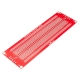 SparkFun Solder-able Breadboard - Large