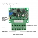 1-3KHZ 0-10V PWM Signal to Voltage Converter