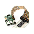 GPIO Kit for Raspberry Pi Model B+