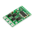Motor Driver 15A IRF7862PBF