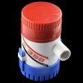 Liquid Pump - 350GPH 12v