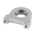 "Bearing Mount - Pillow Block 1/2"" Bore"