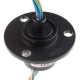 Slip Ring - 12 Wire 2A