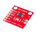 Haptic Motor Driver - DRV2605L