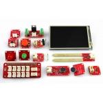 Raspberry Pi Starter Kit