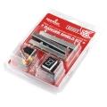 Danger Shield Kit Retail