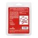 RFID Tag - 125kHz retail pack of 5