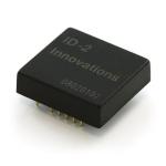 RFID Reader ID-2 125 kHz