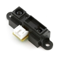 Infrared Proximity Sensor Short Range - Sharp GP2D120XJ00F