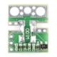 AttoPilot Voltage and Current Sense Breakout - 90A