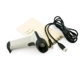 Barcode Scanner USB