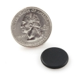 RFID Button - 16mm 125kHz