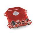 RFID Reader - RedBee 125 kHz